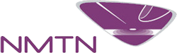 NMTN Stichting Neuro Musculaire Therapeuter Nederland